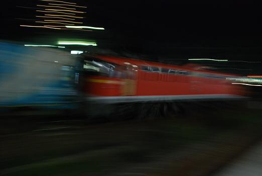 DSC_0411.JPG