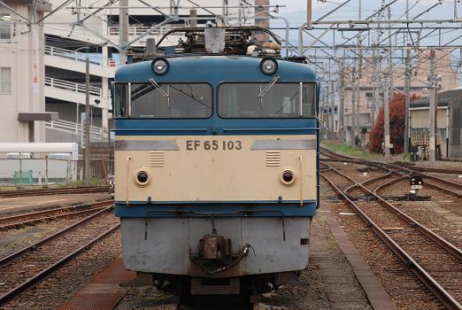DSC_2254.JPG