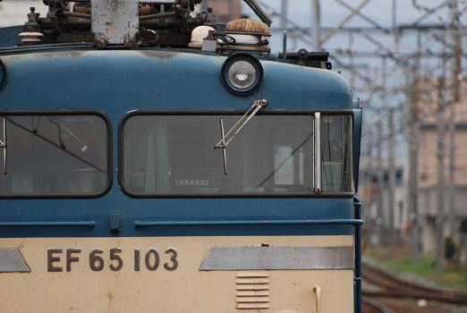 DSC_2259.JPG