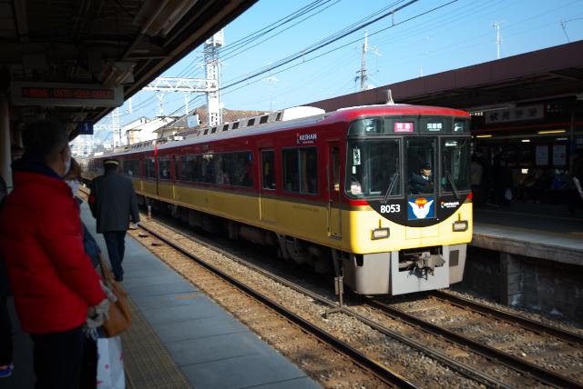 DSC_4765.jpg