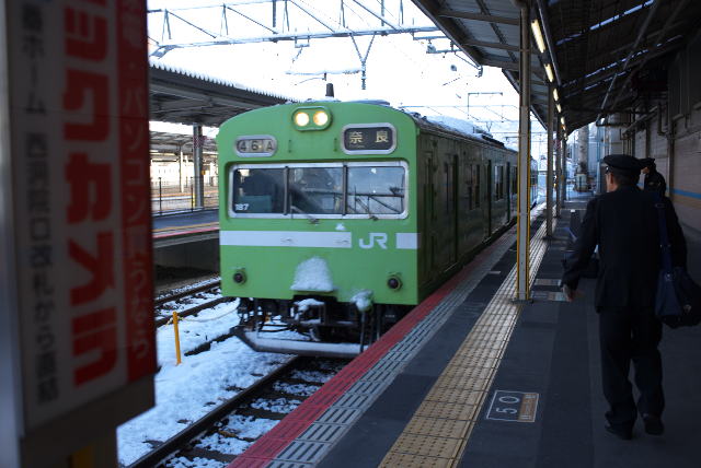 DSC_5619.jpg