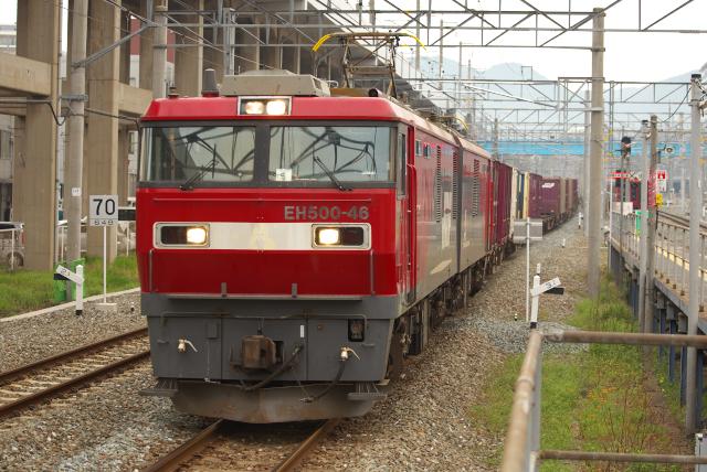 DSC_6812.jpg