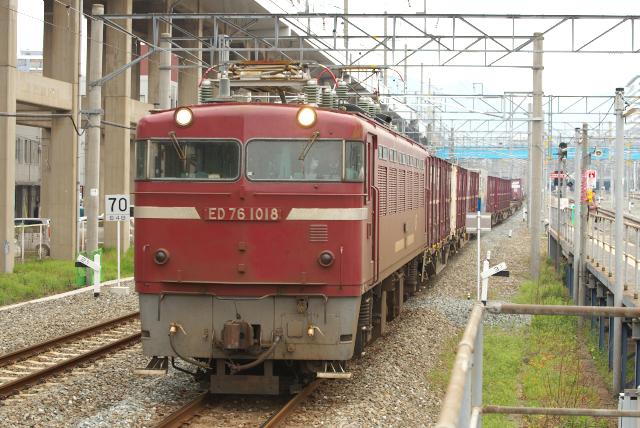 DSC_6899.jpg