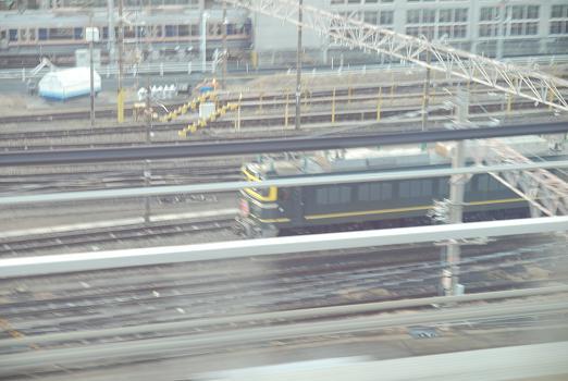 DSC_9361.JPG