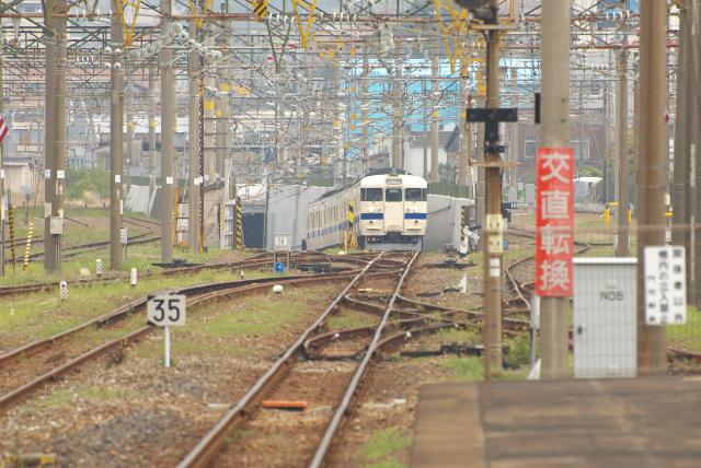 DSC_7028.jpg