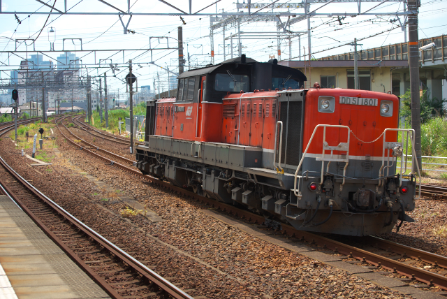 DSC_9616.jpg
